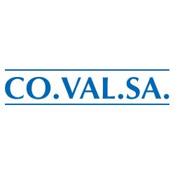 CO.VAL.SA. srl